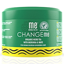 Change Me Cleansing Tea Blend - 100g