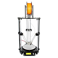 Geeetech Delta Rostock mini G2 DIY 3D Printer Kit With Auto Leveling EU PLUG