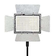 YONGNUO YN900L Bi-color 3200K-5500K Pro LED Video Light CRI95 900 Beads 7200LM Studio Lighting