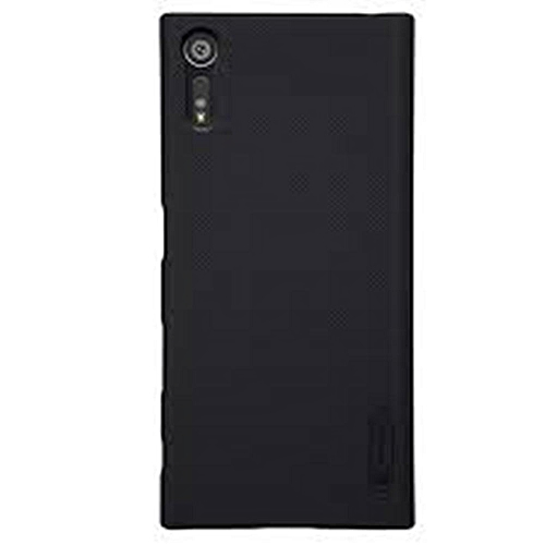 Buy Nillkin Super Frosted Shield Executive Case for Sony ...