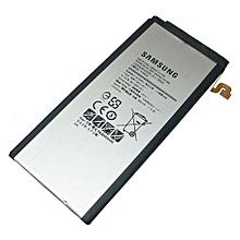 A8   Battery