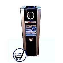 Hot & Room Dispenser