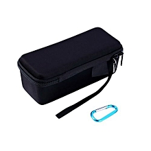 EVA Semi-hard Portable Carry Travel Storage Case Cover For Bose For  Mini Wireless Bluetooth Speaker