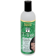 T-tree leave in Conditioner 354Ml