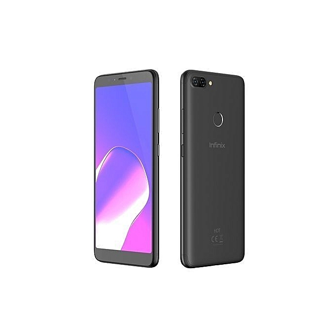 Infinix HOT 6 Pro price in Kenya Jumia