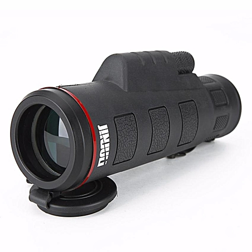 Buy Generic Potable 40x60 Hd Clip On Optical Zoom Telescope Camera