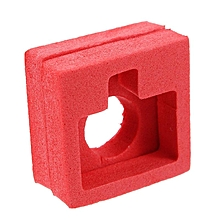 Eachine 3Pcs Foam Protective Case Cover for Eachine TX01 TX02 TX03 TX04 TX05 FPV Camera