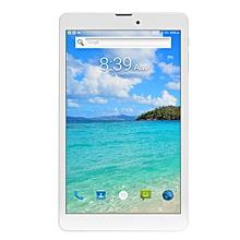 Box Binai G808 16GB MTK6737 Cortex A53 Quad Core 8 Inch Android 7.0 Dual 4G Phablet Tablet UK