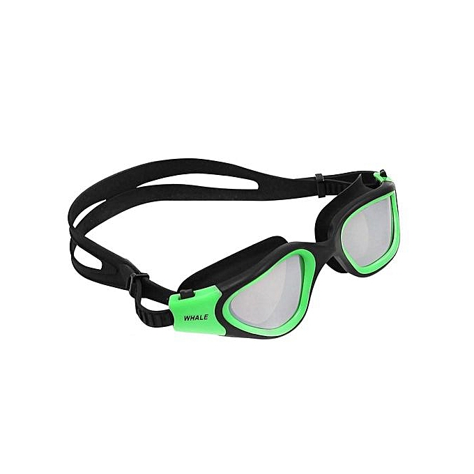 caf61d797c78 ... Sale+ready Stock WHALE Electroplated Anti-Fog Anti-UV Snorkeling ...
