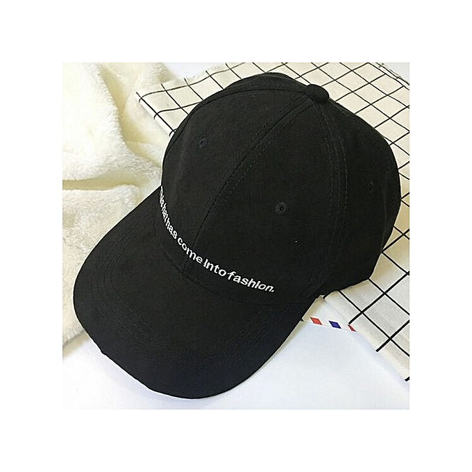 aae5a0b905fab9 Unisex Men Women Suede Baseball Cap Snapback Visor Sport Sun Adjustable Hat