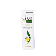 Anti-Dandruff Nourishing Shampoo- 400Ml