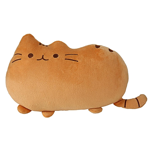 Buy Louis Will Decorative Cute Big Cat Pillow For Kids And Adults Classy Cute Decorative Bed Pillows