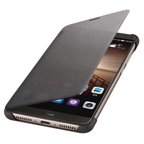 Ruilean Soft Tpu Case For Samsung Galaxy Note 3 N9000 Flexible ... - THB