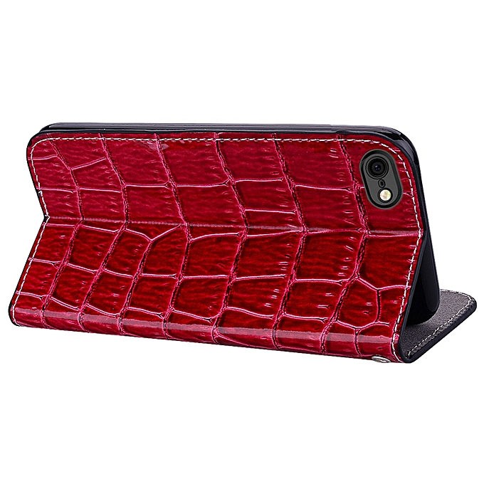 hot sale online f2445 9c51b iPhone 5s Case,Luxury Glitter Shiny Sequins Case Crocodile Pattern PU  Leather Magnetic Flip Stand Shockproof Protective Cover for Apple iPhone ...