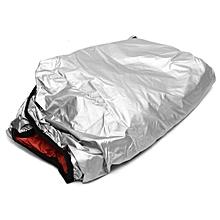 hot tub cover cap,swim sap cap,190x190x30,200x200,can customize any size