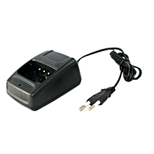 BAOFENG BF666S/BF777S/BF888S BF-888S Walkie Talkie Charger