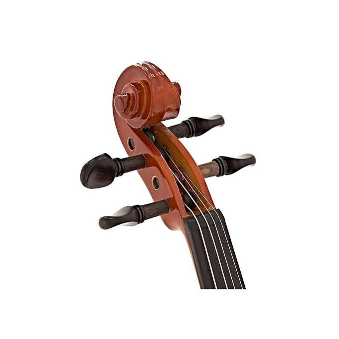 Buy generic violin brown best price online jumia kenya violin brown violin brown violin brown ccuart Image collections