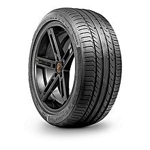 Buy Continental Wheels & Tires online at Best Prices in Kenya | Jumia KE