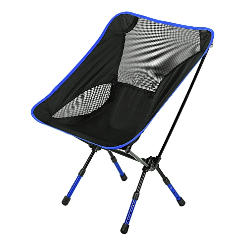 buy generic folding chair stool heightened seat outdoor accessory