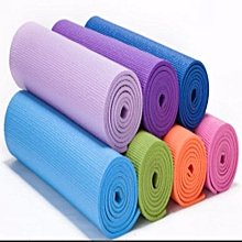 Yoga Mat Anti-skid Environmentally