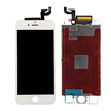LCD Display+Touch Screen Replacement parts For iPhone 6S + Repair Tools