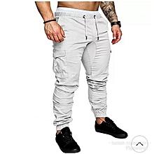 88a80e04 Men Pants- Shop Man's Pants Online- Jumia Kenya