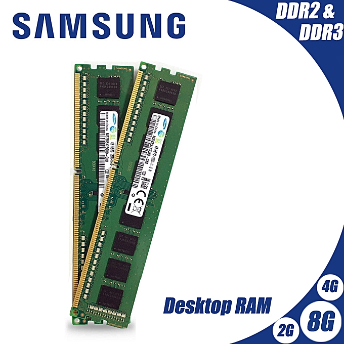 PC Memory RAM Memoria Module Computer Desktop 2GB 4GB DDR3 PC3 10600 12800  1333MHZ 1600MHZ 2G 4G 1333 1600 MHZ RAM 8gb(Memory Capacity: DDR3 2G