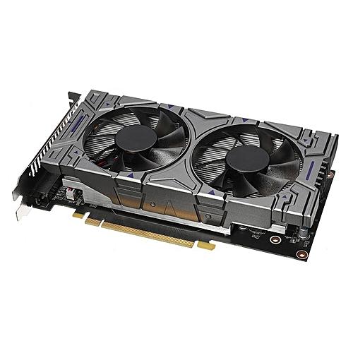Gtx 1060 3gb Gaming