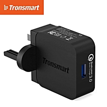 Tronsmart WC1T 18W Quick Charge 3.0 USB Wall Charger QTG-W