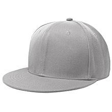 Unisex Adjustable BBOY Baseball HIP HOP CAPS Unisex