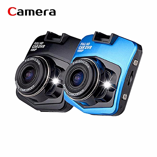 Black Box Dash Cam >> Generic Camcorder Car Dvr Camera Hd Dash Cam Black Box Vehicle Mini