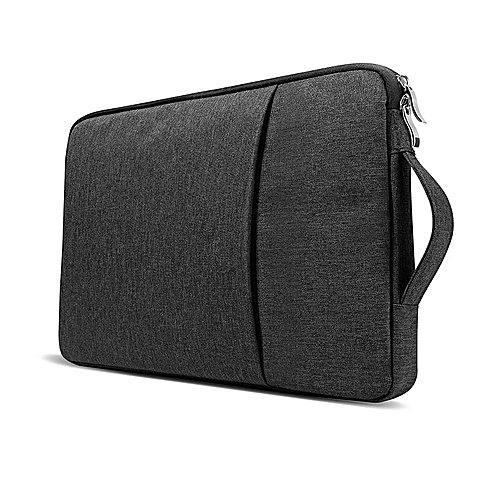 Handbag Case For Amazon Fire HD 10 2017 2015 Bag Sleeve Cover For Amazon  Fire HD10 2015 10
