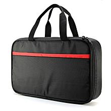 Handbag Backpack Carrying Bag for Eachine H8C Mini RC Quadcopter