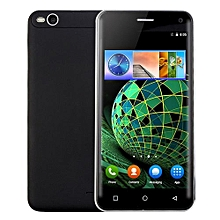 5   Inch Android 5.1 Smartphone Cellphone 512+4GB
