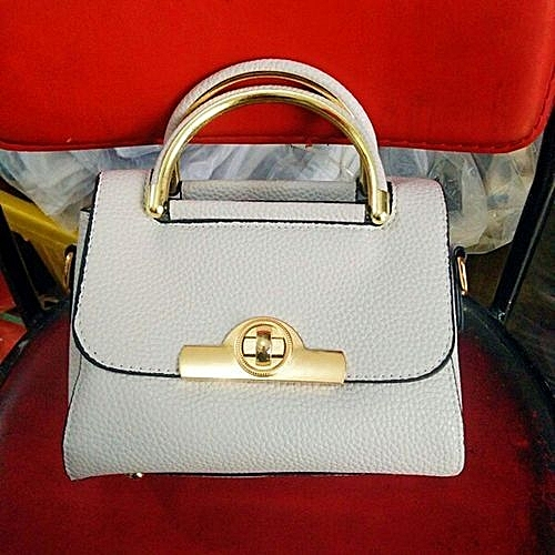 64b512276341 Buy Siketu bluerdream-Fashion Women New Summer Handbag Shoulder Bag  Messenger Bag Ladies Bag GY-Gray   Best Price