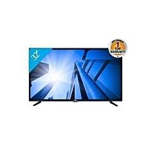 """32"""" -  Smart Digital LED TV - Black"""