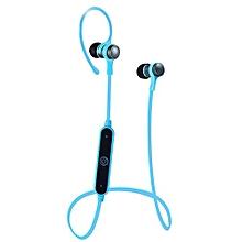 Portable Bluetooth Wireless Earphone Sports Headset Headphones Handsfree In-Ear Earphones For Smart Mobile Phone Call Portable