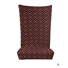 Chairs Buy Chairs Online Jumia Kenya
