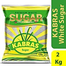 Sugar 2kg