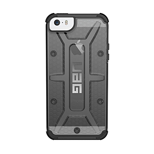 6958f4936f Generic UAG CASE FOR IPHONE SE & 5/5S : Buy sell online Phone Cases with  cheap price BQQQ-Q