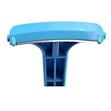 Foot Hard Skin Dead Skin Scraper Remover Pedicure Foot Care Callus Tool