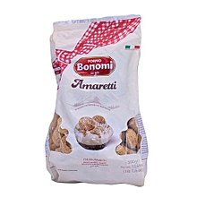 Amaretti Cookies -500g
