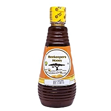 Natural Honey - Bottle - 500g