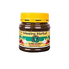 Muzine herbal - 300gm