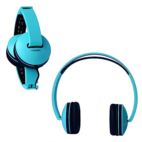 Wired Headset RZE-D250H (G) GREEN