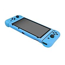 Silicon Case Console Joycon (Blue) - Nintendo Switch