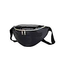 e390c83f1c6d Xingbiaocao Waist Bag Packs Men Women Money Waist Bags Belt Pack Sports Purse  Purse BK -