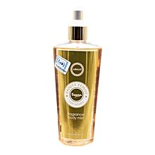 Vanity Femm Woman Body Spray - 250ml