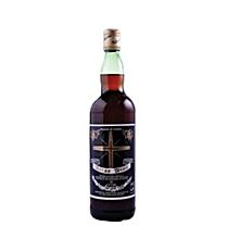 Altar Red Wine - 750ml