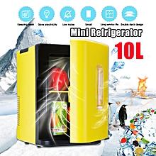 Refrigerators - Buy Mini & Double Door Fridges Online